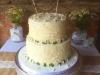 daisy_cake2_tac