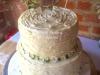 daisy_cake3_tac