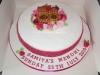 mehndi_cake3_tac