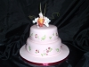 Orchid_wedding_cake1_tac