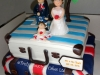 suit_case_wedding_cake2
