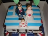 suitcase_wedding_cake1